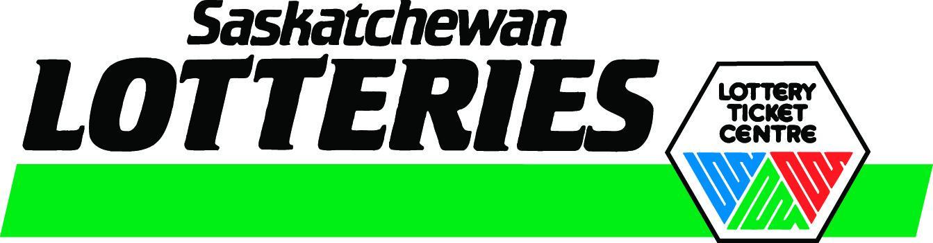 Saskatchewan Lotteries